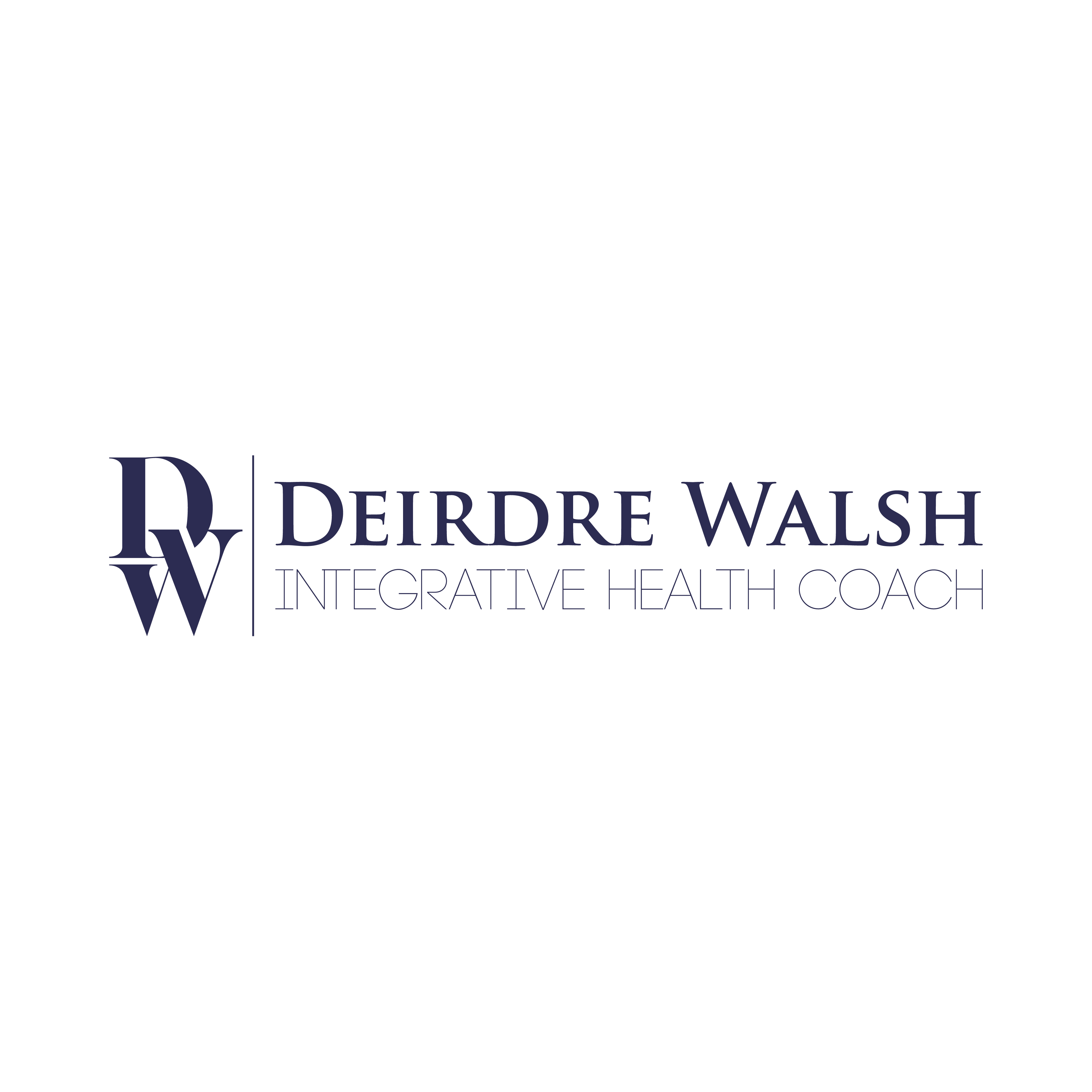 Deirdre Walsh